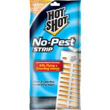 Hot Shot Strips Home Depot